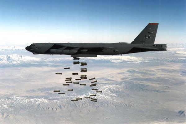 bombers_b52_0008