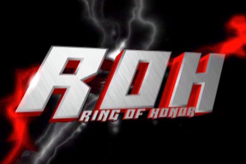 roh_blood_rev00