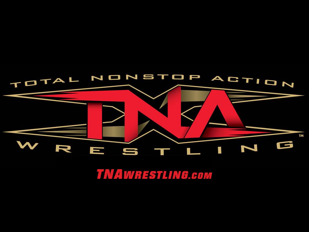 tna-logo-professional-wrestling-123479_1024_768