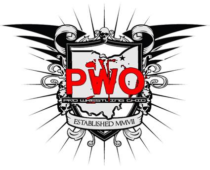 PWO_logo