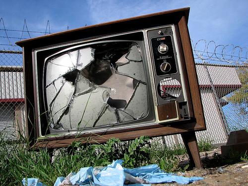 Broken_TV