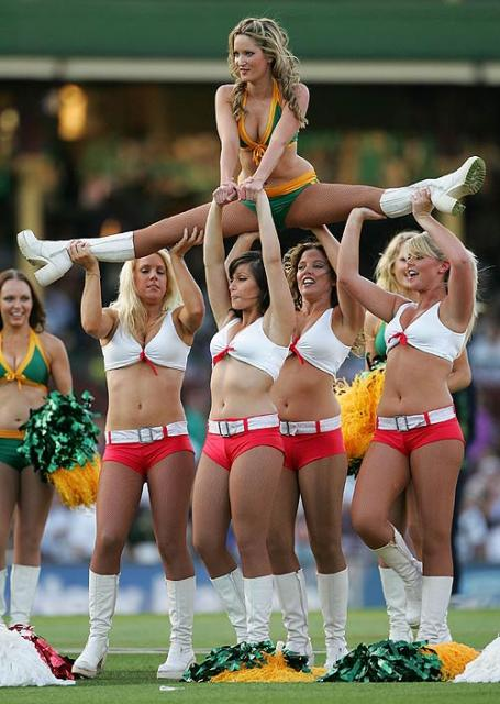 cheerleaders1