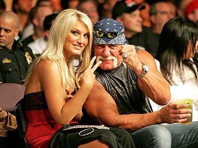 TNA Announces Monday Show