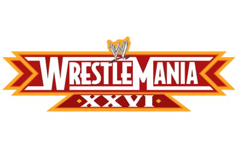 WrestleMania 26 Preview #10- The Round Up!