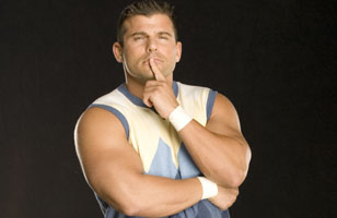 Dusty's Blog: Once Again, Matt Striker