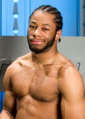 Jay Lethal Released By TNA