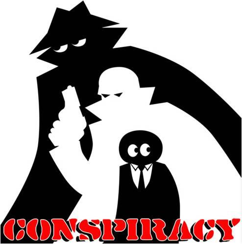Stunt Granny Audio Show #144: Pro Wrestling Conspiracy Theories
