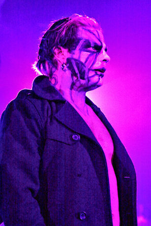 Jeff Hardy returning to Impact Wrestling?