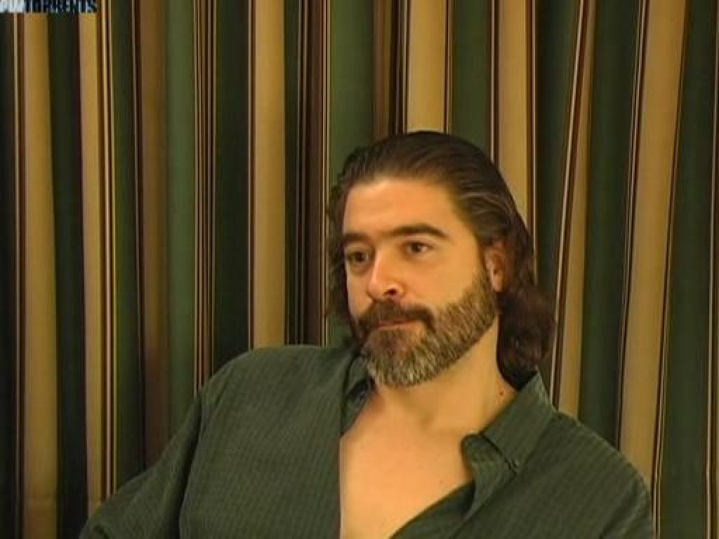 OFFICIAL: Vince Russo out at TNA/Impact Wrestling or whatever