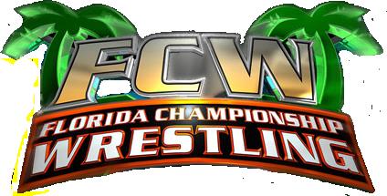 WWE closing Florida Championship Wrestling
