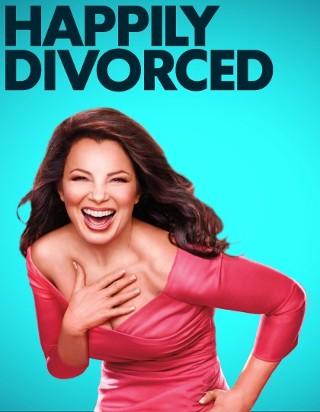 John Cena Is Divorced