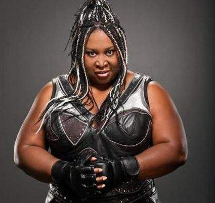 What the hell is going on with Kharma?