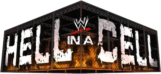 Dusty's Blog: Where WWE Went Wrong With Hell in a Cell