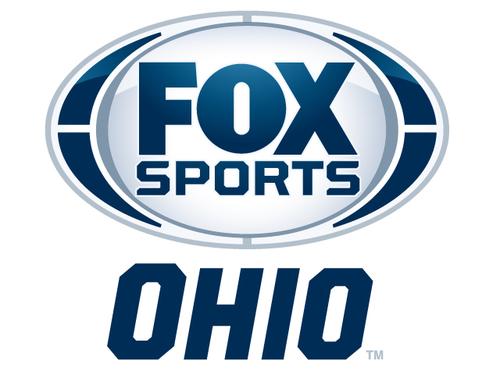 Fox Sports Ohio