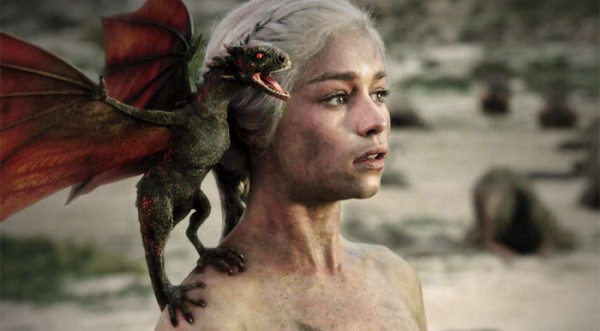 game_thrones_khaleesi