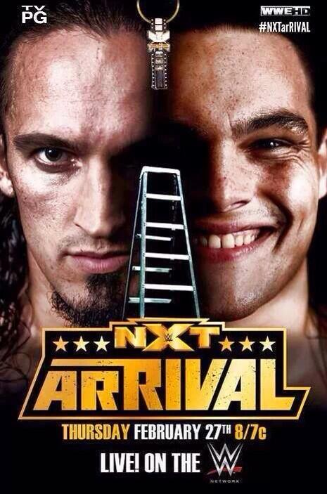 nxt-arrival-p