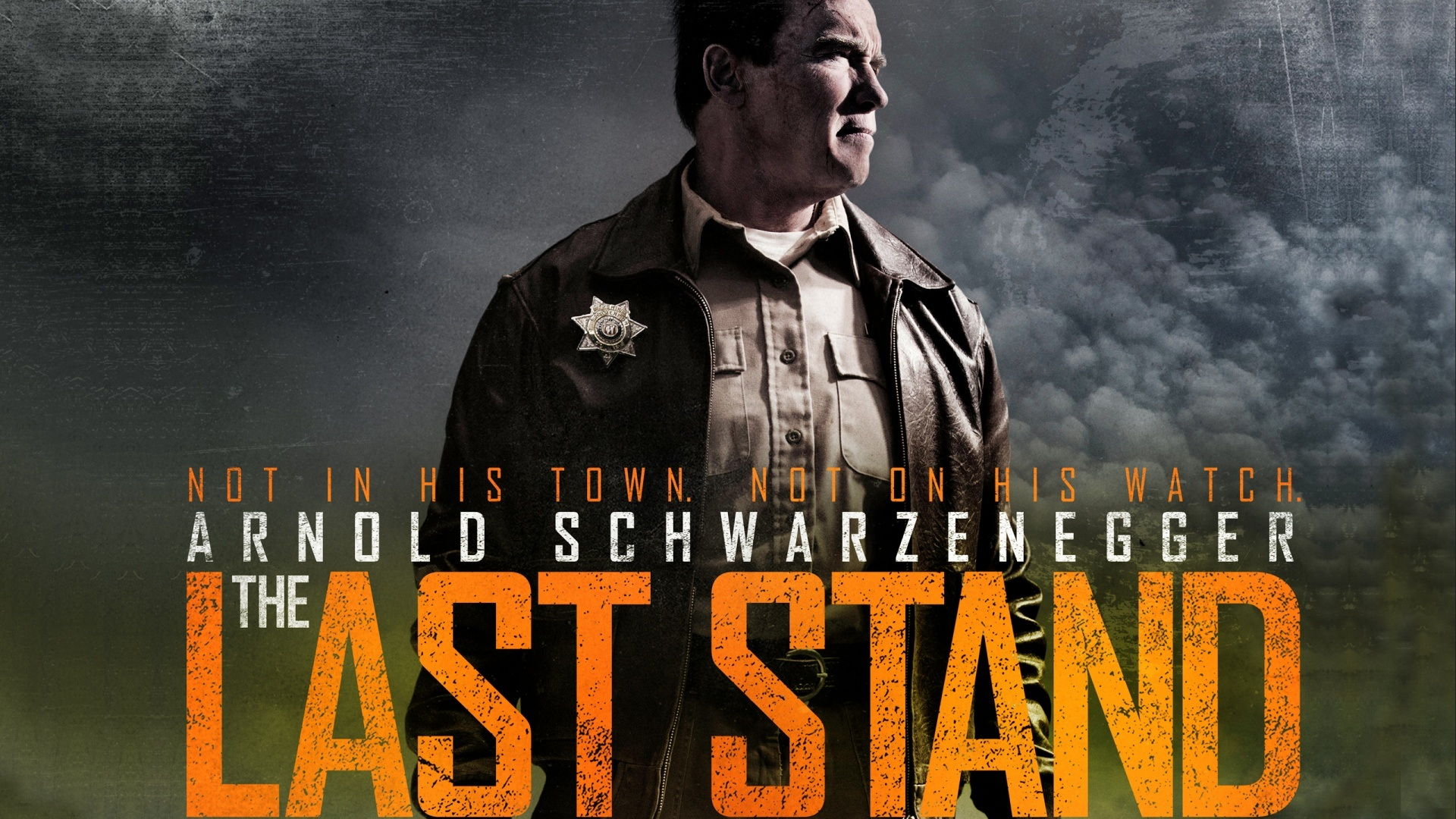 The-Last-Stand-2013_1920x1080