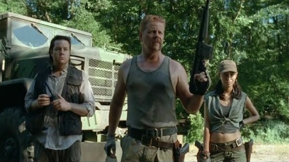 Walking-Dead-Claimed-Suspenseful-With-New-Threats