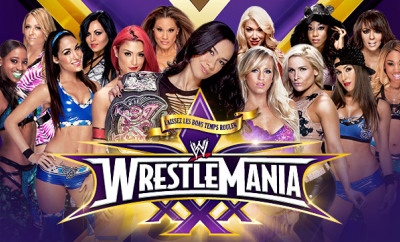 Vickie-Guerrero-Divas-Championship-Invitational-for-WrestleMania-30