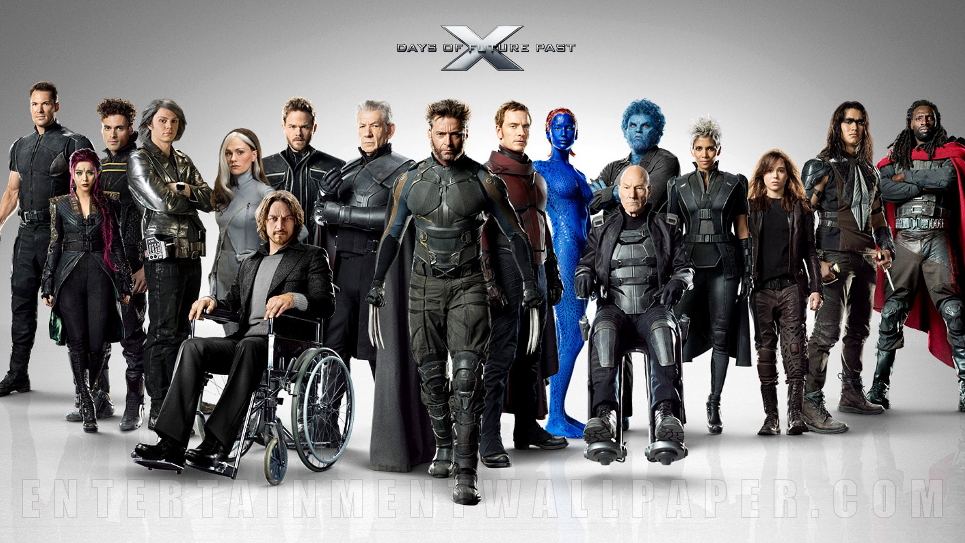 x-men-days-of-future-past22