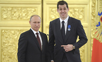 Malkin-meets-Putin-thumb