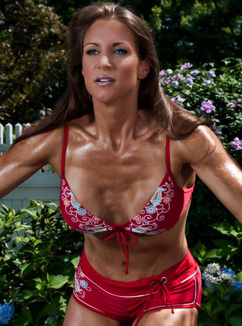 From RxMuscle.com originally by way of TMZ.com