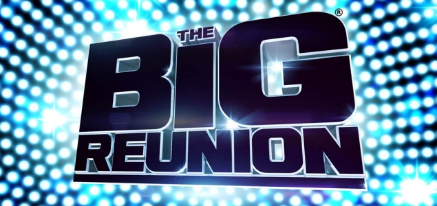 BIG_REUNION_2014_LOGO
