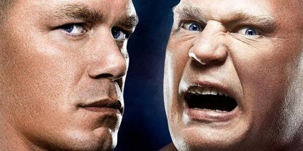whatculture.com did some cropping on the Summerslam post leaked by the WWE.