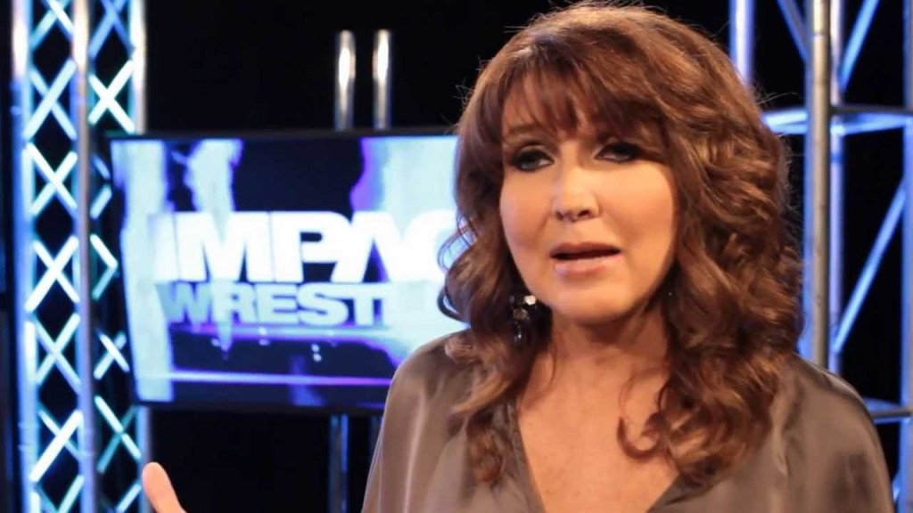 dixie-talks-tna-changes-jarrett-promotion-update-attendance-news-bro-mans-spud
