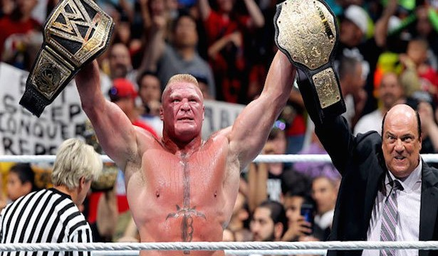 20140817-brock-lesnar-john-cena-summerslam-final-642