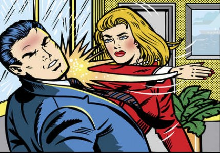 woman-slapping-man
