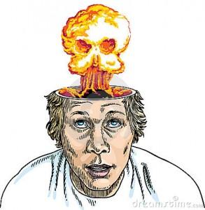 brain-explosion