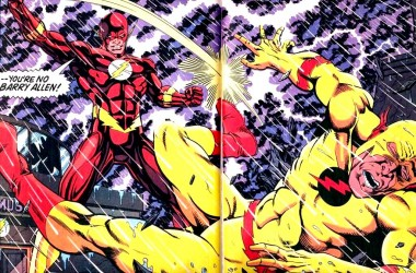 Reverse_Flash_008