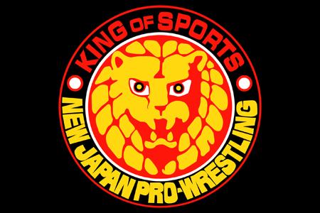 NJPW-New-Japan-Pro-Wrestling