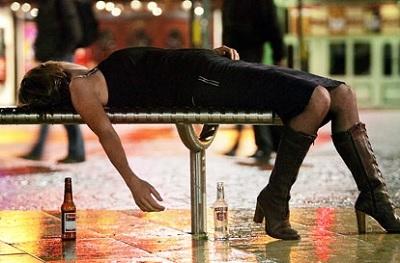 drunk-in-public
