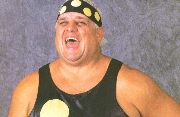 dusty-rhodes.jpg