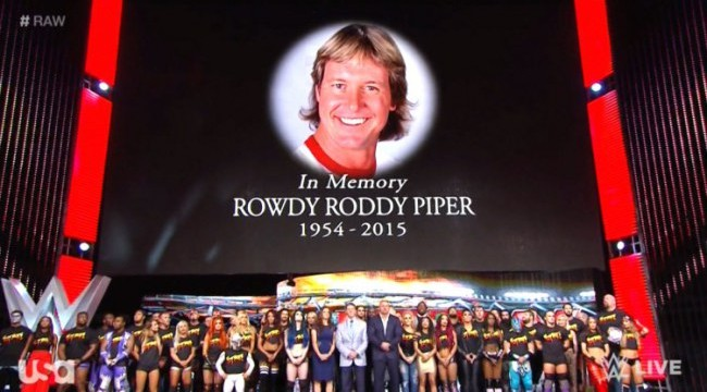 roddy-piper-raw-e1438649871893