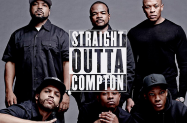 straight-outta-compton-movie