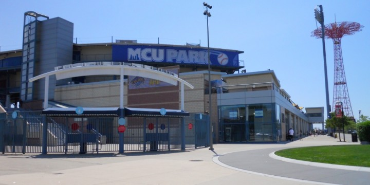 MCU Park saved from wantickets.com