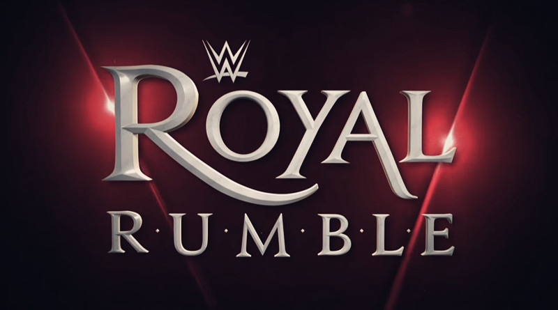 wwe_royal_rumble_2016_new_logo_wallpaper_by_alexc0bra-d9k31pd