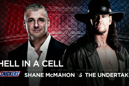 Saved from rsenreport.com but surely originally from WWE.com and now we're sponsored by Snickers.