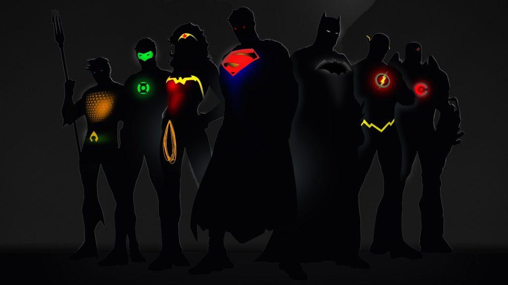 Justice-League-tamar20-30864636-1920-1080