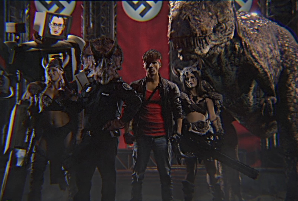kung-fury-cannes